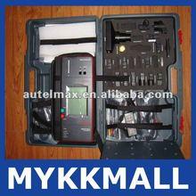 wholesale 100%Original udate-online multi-language Launch X431 Master with European/Africa/Arabic/aisan Verision -maggie
