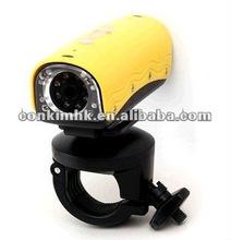 CCTV Sport Action Camera CKM32