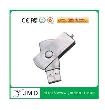 OEM Mental USB Flash drive 2G