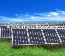solar mirror for energy 1000w