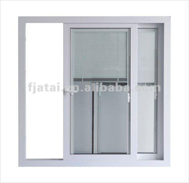 Casa residencial familiar instalacion de puertas fierro - Instalacion puerta corredera ...