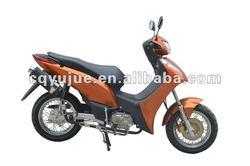 2012 brand new super/mini motorbike 110cc