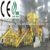 full automatic waste plastic pyrolysis plant LWJ-6 model pyrolysis withCE/ISO