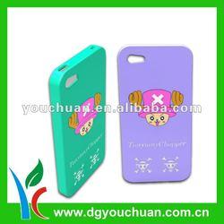 Cheap Designer Printable Cell Phone Protective Case