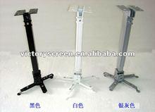 OEM Size 43~65cm projector ceiling mount kit