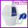 Hw-dw-01 multi- funcional alta qualidade máquina de lavar louça