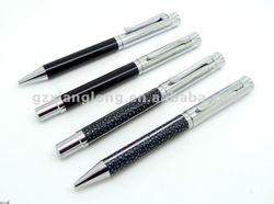 Elegant pen(519ER)