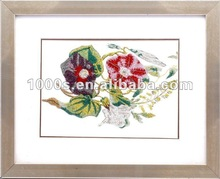 2012 The Newest Crystal Craft Frame