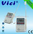 H-9283 elétrica termômetro de resistência