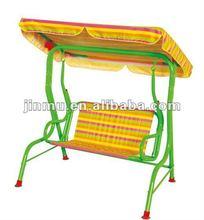 Garden Swing Chair for Kids