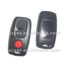 RF audio remote transmitter extender YET106