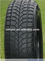 USED CAR TIRES IN STOCK
