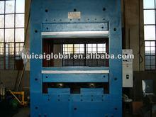 rubber various rubber sealant machine