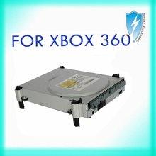 For Xbox360 DVD CD-ROM BenQ Drive 6038