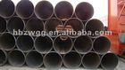 API 5L X 52 Spiral Steel Tube