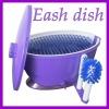 HW-DW-02 mini environmentally friendly portable dish washer