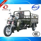 HY200ZH-ZHY2 tricycle for adult 200cc