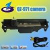 Waterproof car reversing camera for toyota Yaris Vizi(QZ-971)