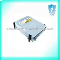 For Xbox360 LG DVD drive /accessory for Xbox360