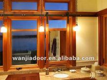 good price for bronze sliding window