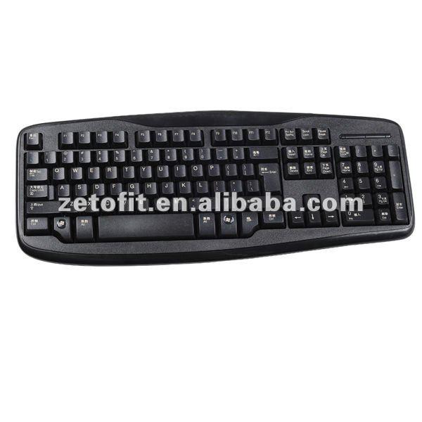 keyboard case for samsung galaxy s3 i9300