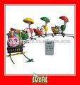 ประเทศจีนผลิตที่มีคุณภาพสูงรถไฟเด็กภาพการ์ตูนหัวรถจักรที่มีคุณภาพดีและ