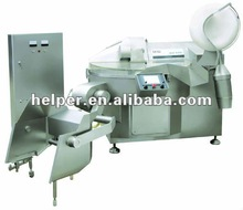 Bowl cutter (Meat, Fish, Vegetable)