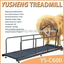 treadmill FOR Dog