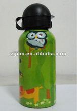 2012 Hot sale Pretty baby bottle