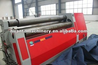 W11S hydraulic loading and unloading tools, machine for bending plastic pipes, machine for roller mechanism