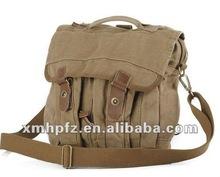 canvas messenger bags wholesale hiking travel