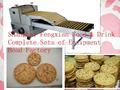 거운 판매 호두 케이크 비스킷 성형 기계