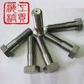 titanio tornillos para techos industriales para