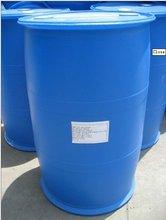 Methane Sulfonic Acid 99%