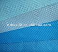 Tecido não tecido para sofa, saco, cobrir, colchão, agricultura etc