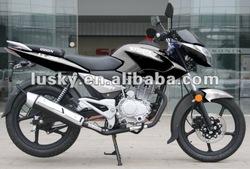 Bajaj motorcycle in 200cc