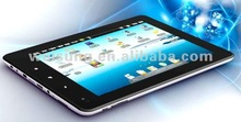 8 inch Android 4.0 3G MID WSMID-804