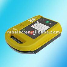 aed defibrillator ce