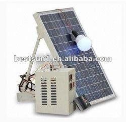 pv solar module 250w