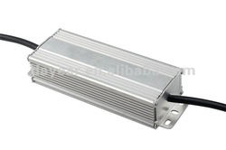 20W Waterproof led driver IP66, CE / RoHS certificate