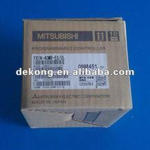 Mitsubishi FX1N PLC FX1N-40MR-ES