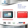 Capacitive touch panel,tablet pc prices,1GB DDR3,allwinner A10