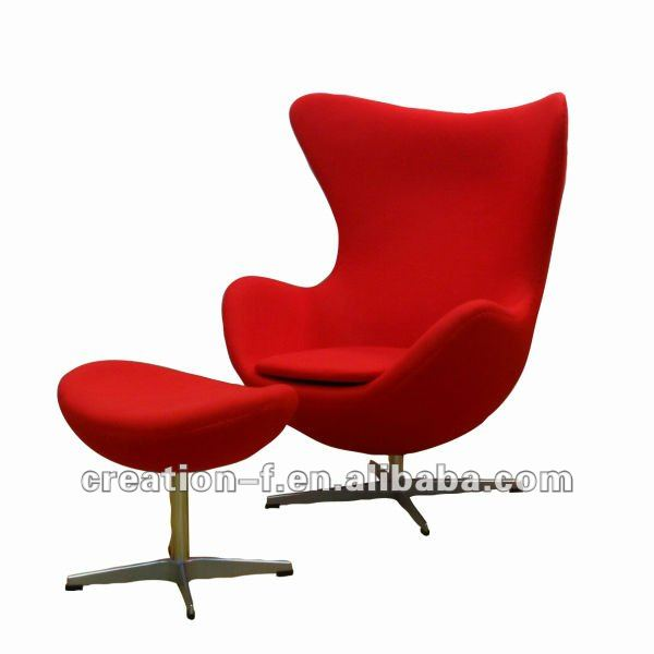 egg chairs sale, View egg chairs sale, Gl Product Details from