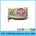 geforce gt440 1gb agp placa de vídeo