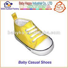 Latest Design New Born Shoes