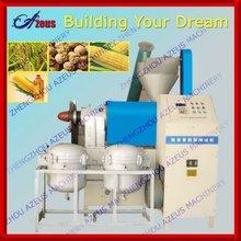 automatic oil press production line