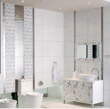 10x10 white ceramic tile