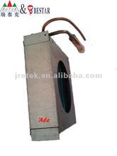 CD series Condenser Coil