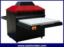 Pneumatic Automatic Sublimation Transfer Machine-ASTM-64