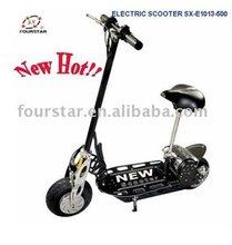 electric bikes bike bicycles/ mini kick scooter sale SX-E1013-500